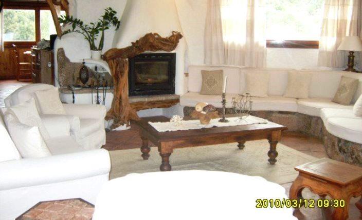 Gallery images Villa Maquis