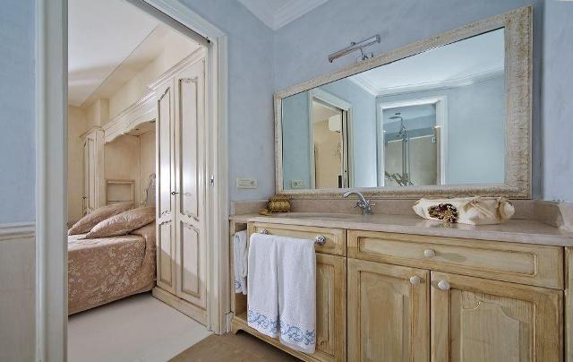 Gallery images Villa Anacapri