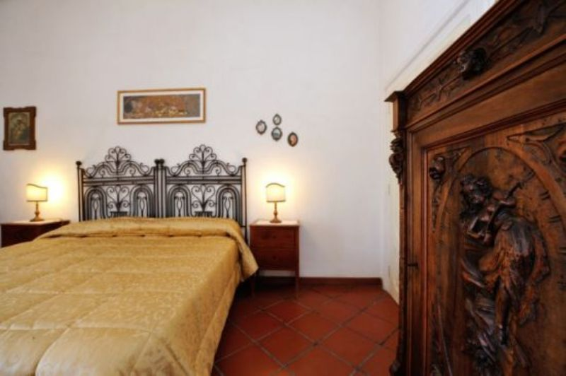 Gallery images Villa Orizzonte
