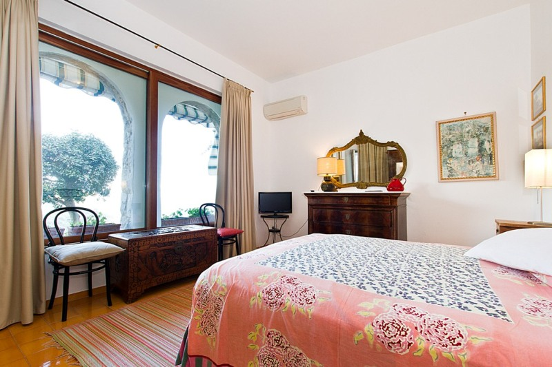 Gallery images Villa Ravello View