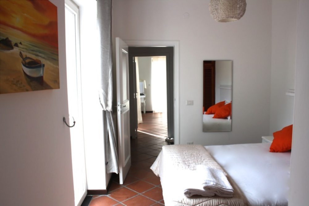 Gallery images Villa Romana Sorrento
