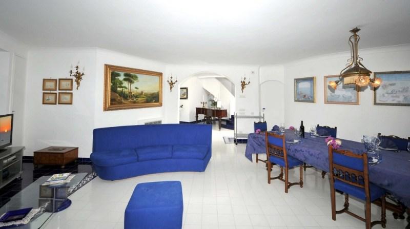 Gallery images Вилла Нерано