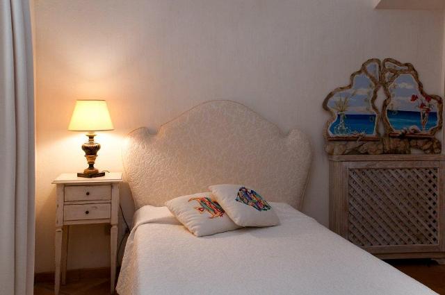 Gallery images Villa Daniela