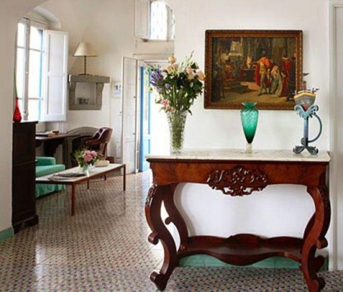 Gallery images Villa Porta Azzurra