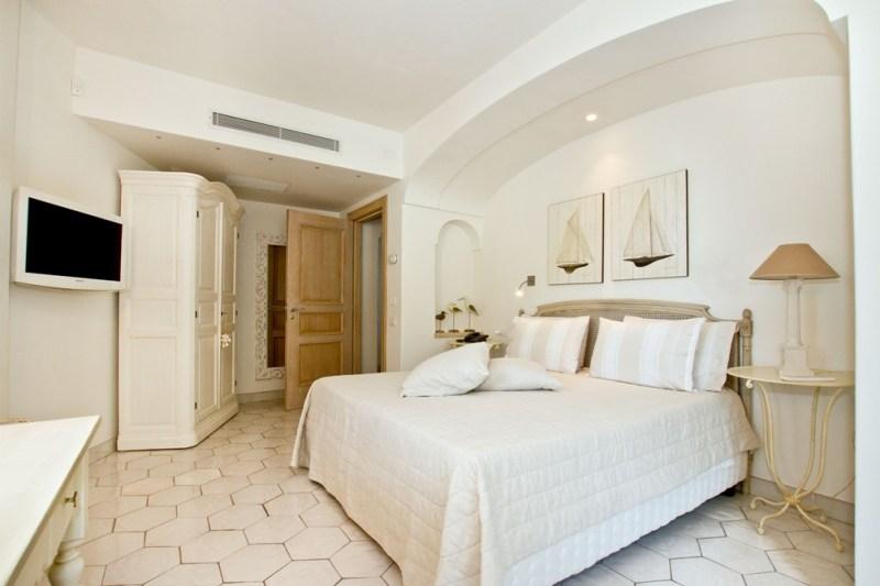 Gallery images Villa Blu Positano