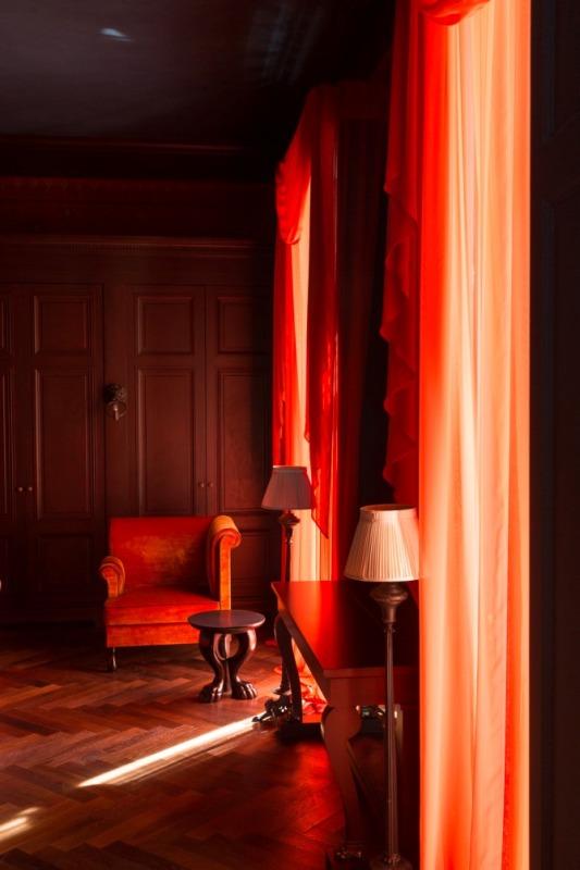 Gallery images Villa Astor