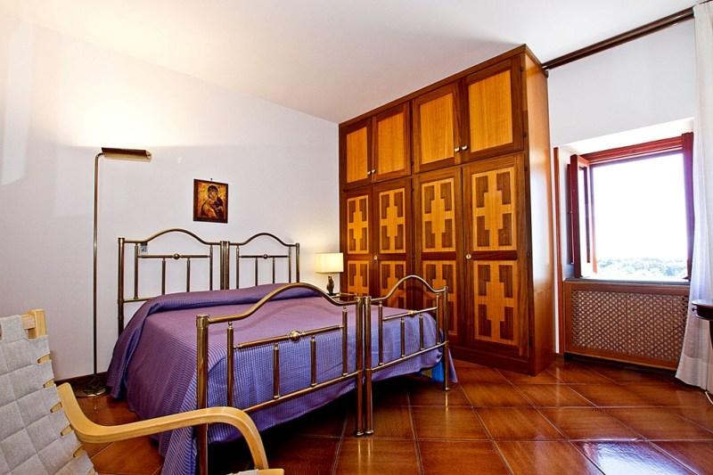 Gallery images Монастеро су Равелло