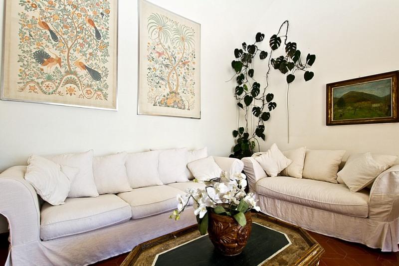 Gallery images Вилла Купола Ла Гранде