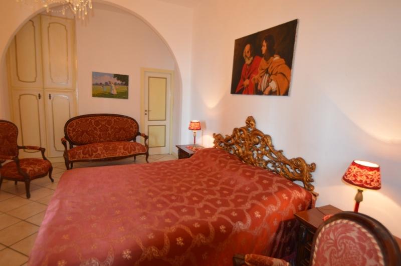 Gallery images Villa Vietri  Praiano