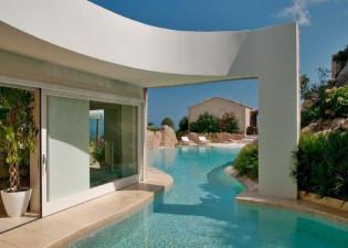 Villa Miata