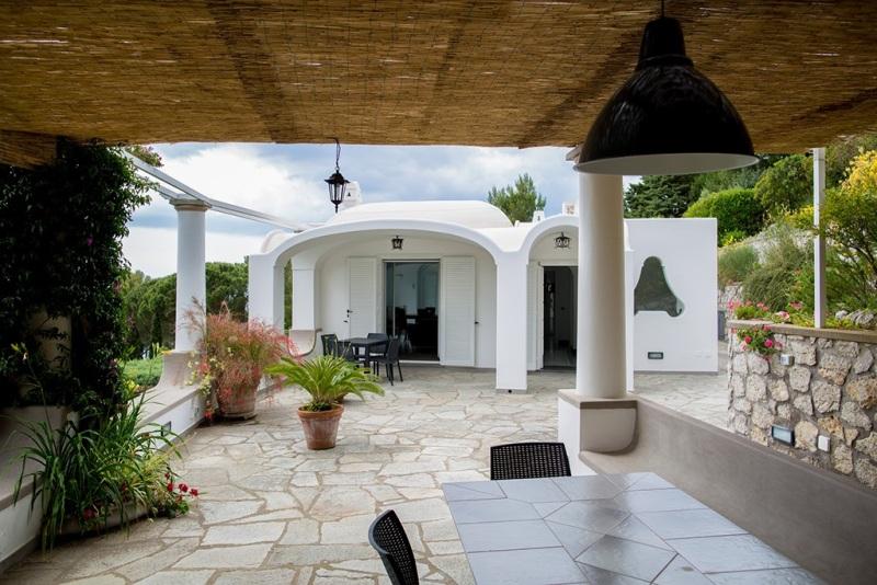 Gallery images Villa Silvania