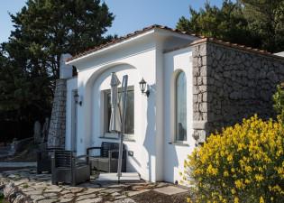 Villa Silvania