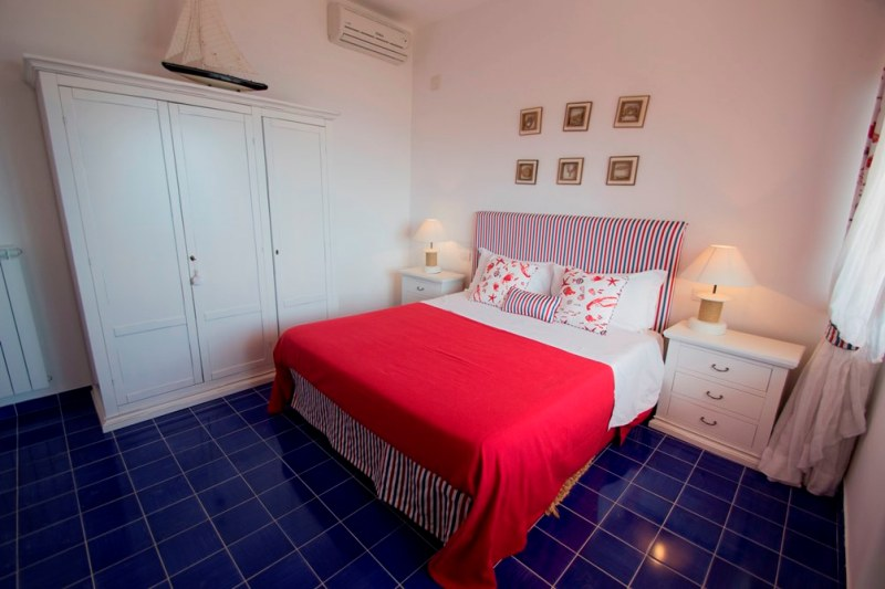 Gallery images Villa Nerano
