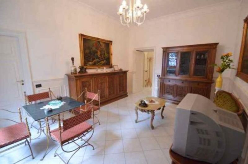 Gallery images Casa San Felice Apartment - Naples
