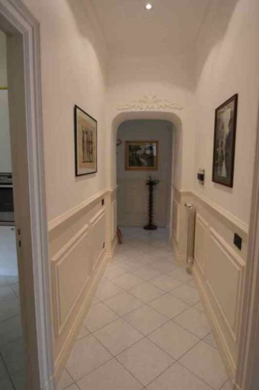 Gallery images Casa San Felice Appartement