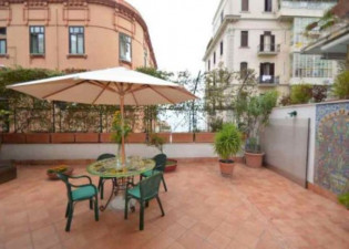 Casa San Felice Apartment - Naples
