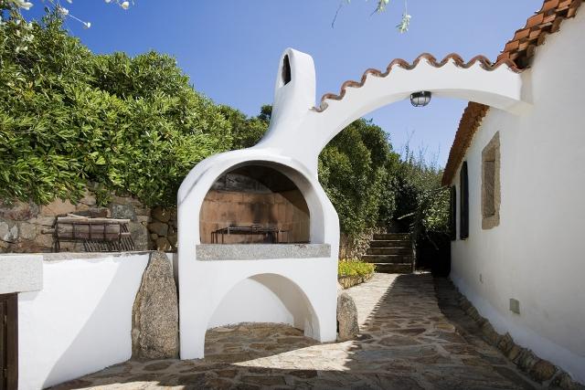 Gallery images Villa Cala Presidio