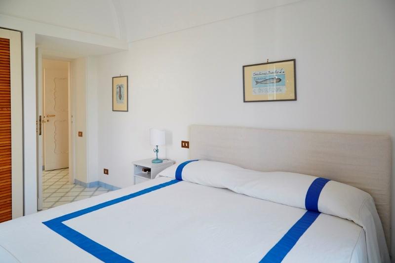 Gallery images Villa Valentino - Capri
