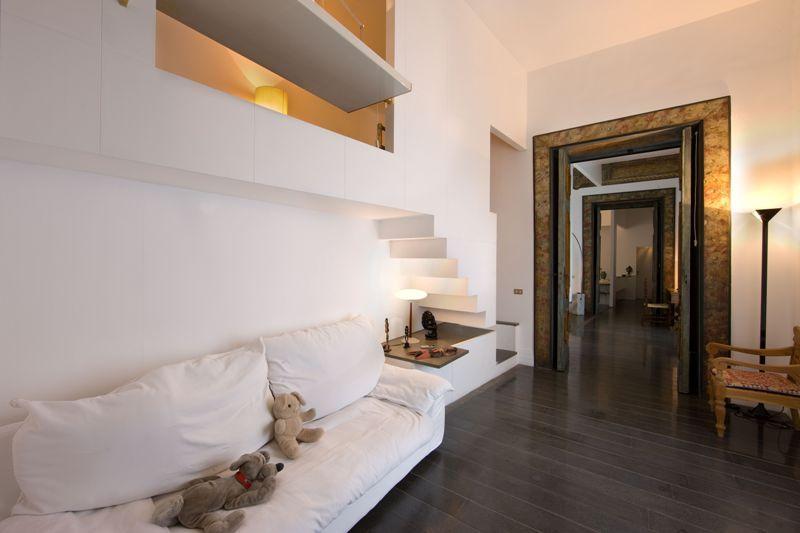 Gallery images Casa Marilou - Positano