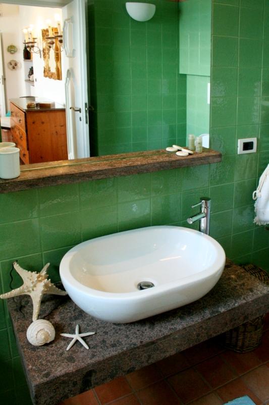 Gallery images Villa Matti - Terraced Apartment - Positano