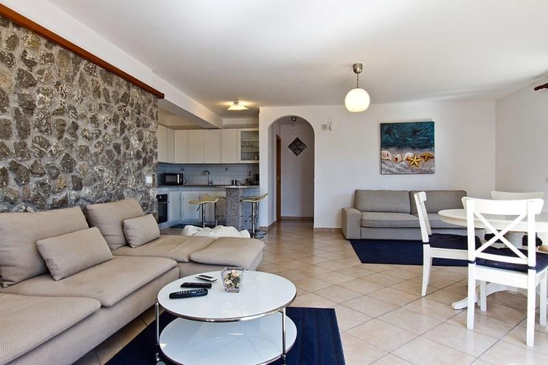 Gallery images Villa Carmen – Nerano