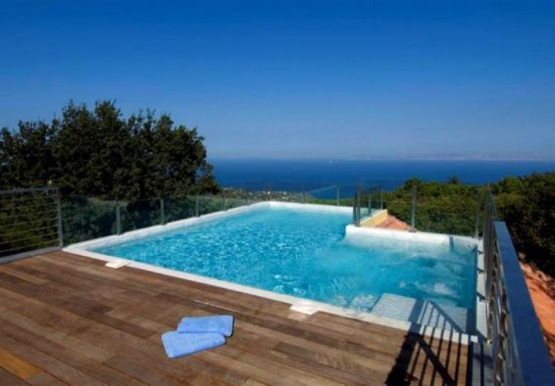 Gallery images La Collina Sul Mare