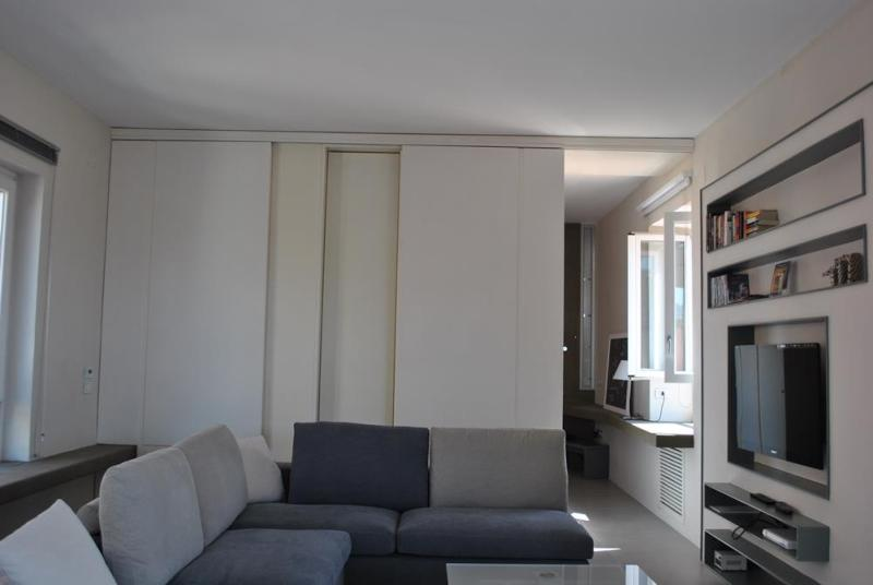 Gallery images Ferdinando Apartment