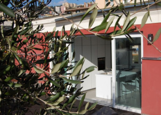 Ferdinando Apartment - Naples