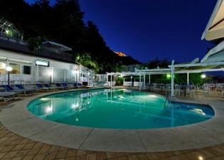 Villa Vietri – Vietri sul Mare Amalfi coast