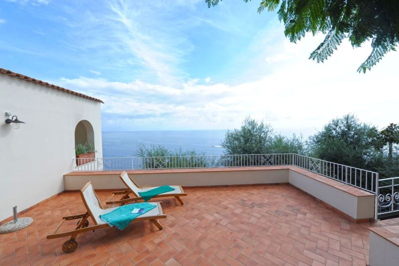 Gallery images Villa Lucia