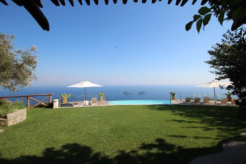Gallery images Villa Elia - Colli di Fontanelle