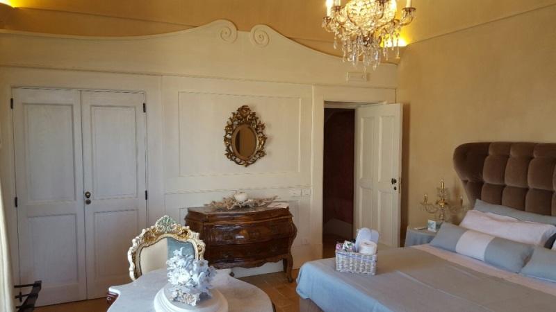 Gallery images Villa Hotel Costa Amalfi