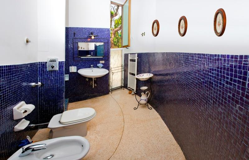 Gallery images Villa Gea