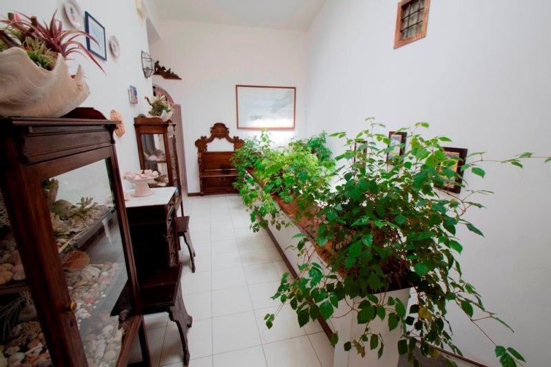 Gallery images Вилла Капри Вью - Термини - побережье Амальфи