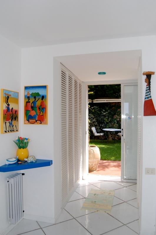 Gallery images Вилла Ло Скольо - Искья-Амальфийское побережье