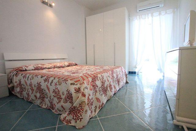 Gallery images Villa Castelsardo