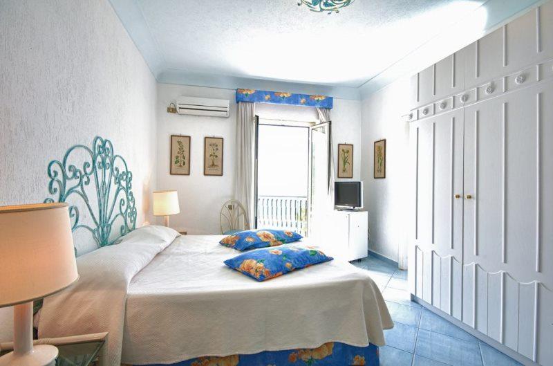 Gallery images Villa Nina Positano