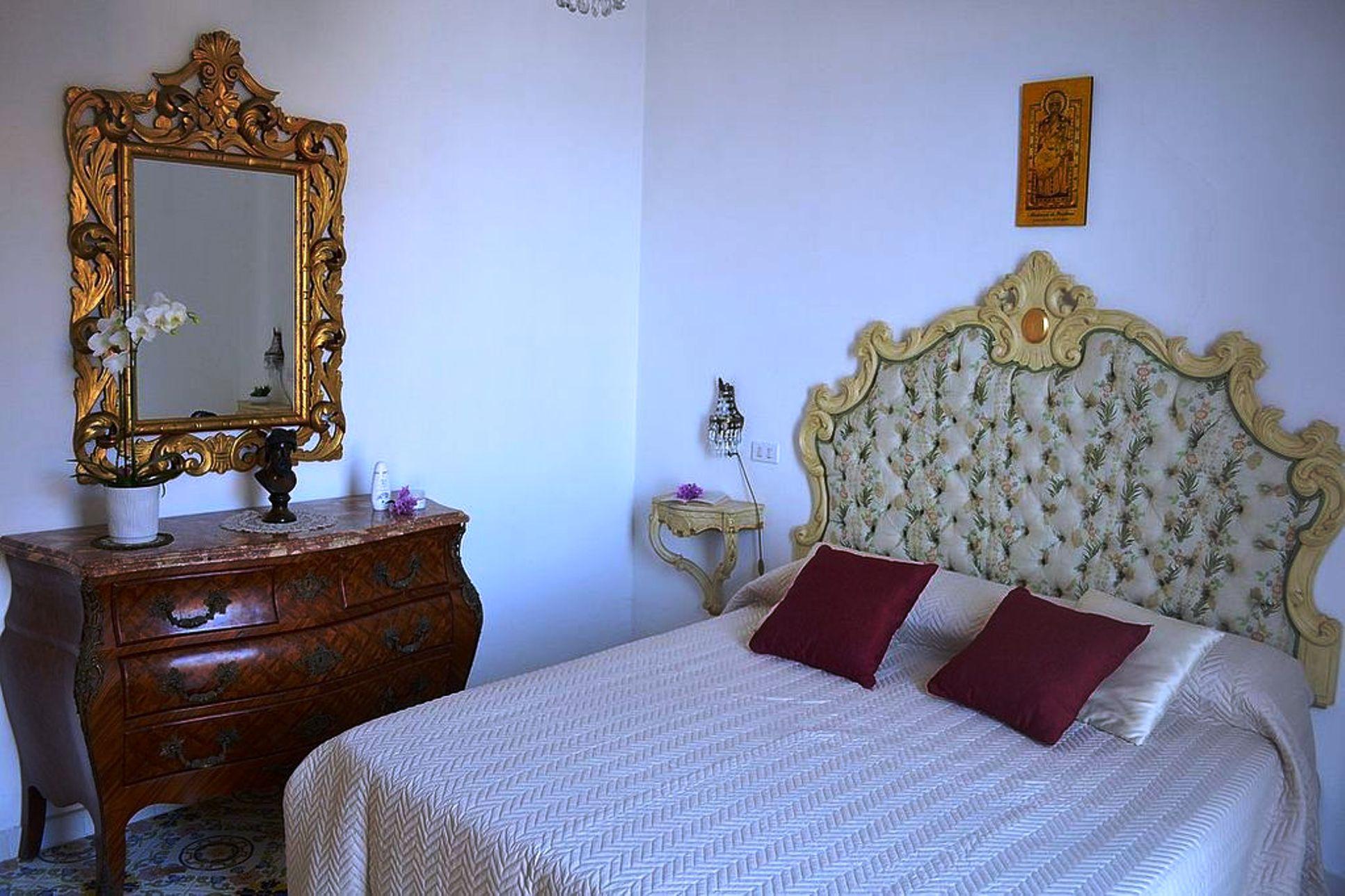 Gallery images Villa Mon Repos Positano