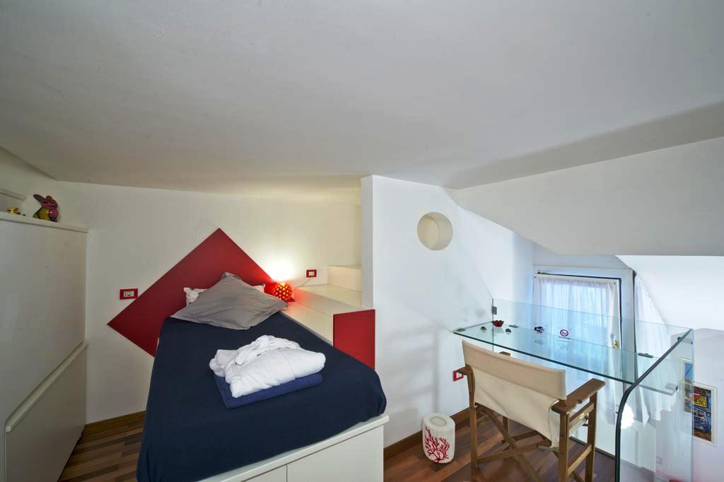 Gallery images Villa Praiano Premium