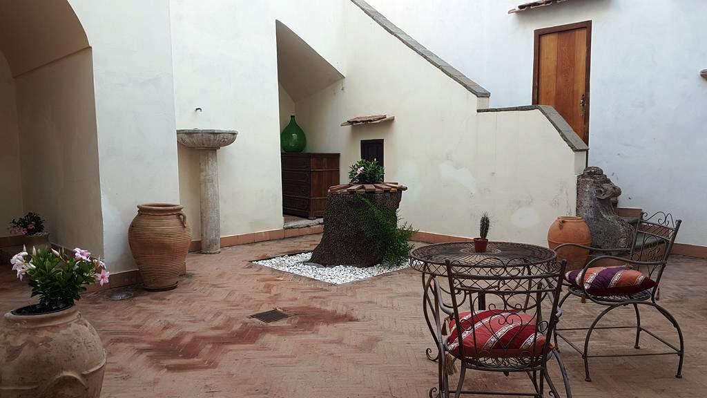 Gallery images Villa Lucia Massa Lubrense