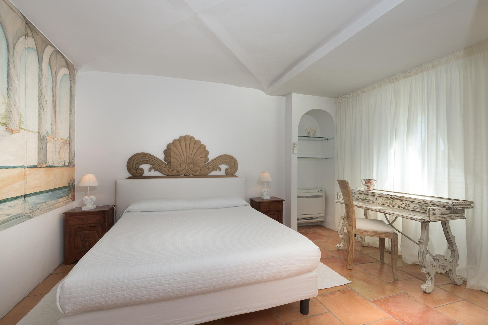 Gallery images Villa Pantogia Porto Cervo