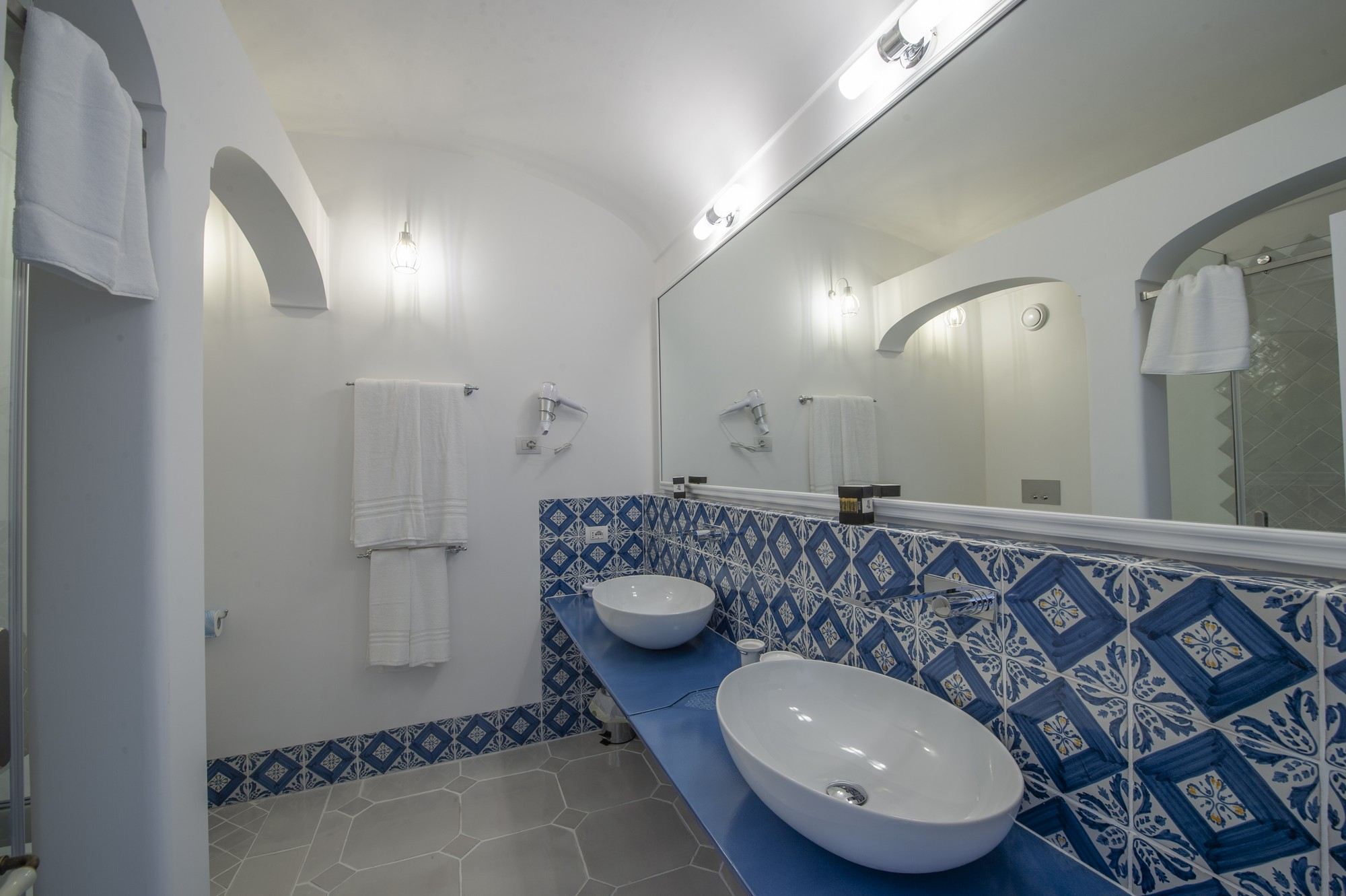 Gallery images Villa Li Galli Praiano