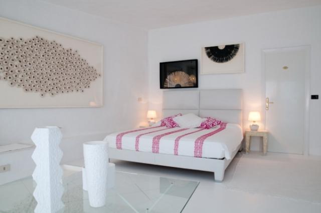Gallery images Villa Elena