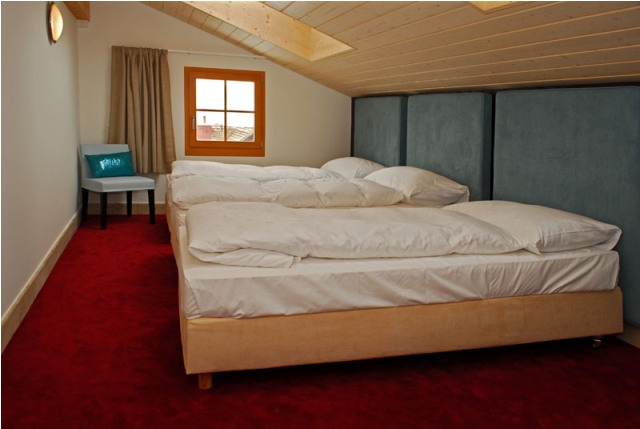Gallery images Chalet Eiger