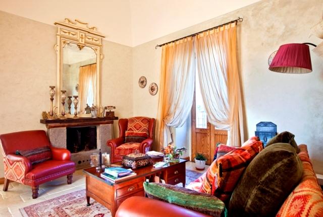 Gallery images Villa Lara