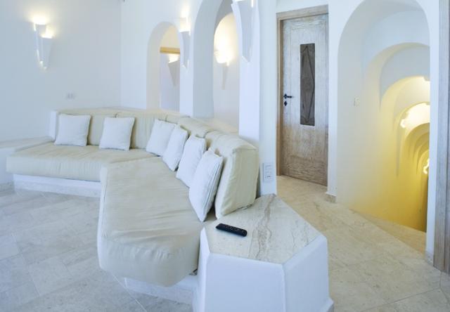 Gallery images Villa Fa