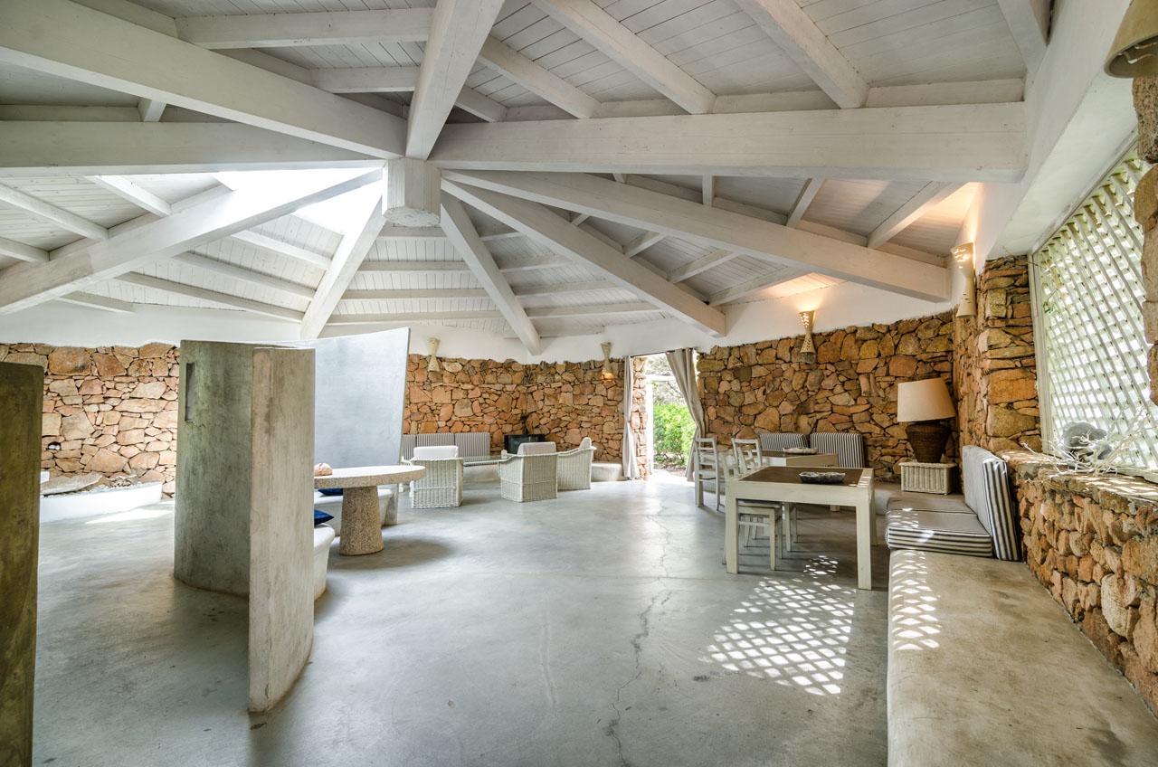 Gallery images Villa Oriente Porto Rotondo
