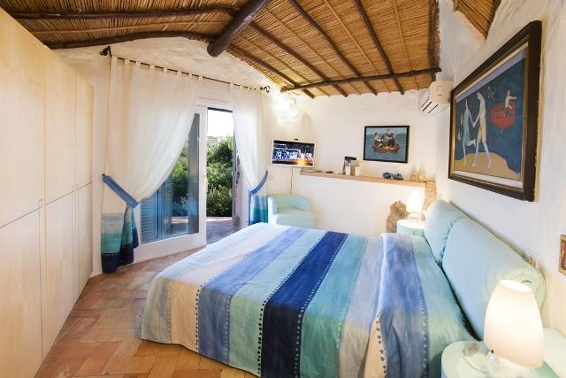 Gallery images Villa Mandragora