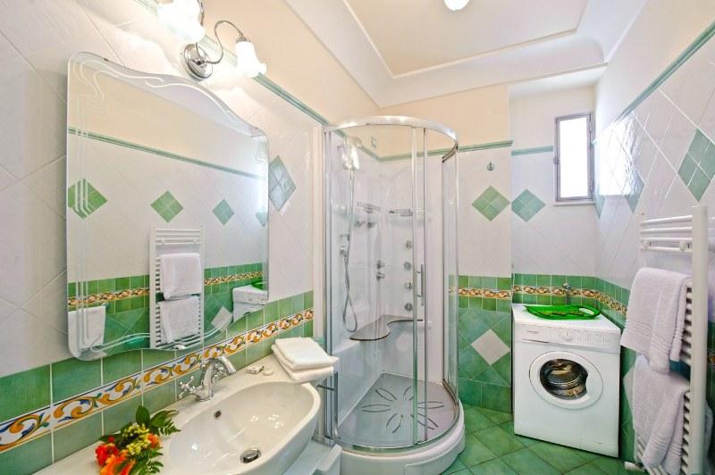 Gallery images Villa Sopri
