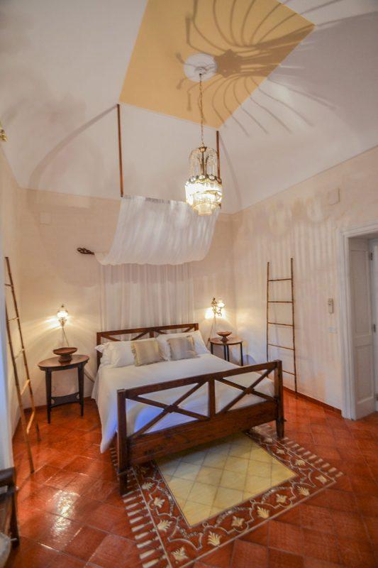 Gallery images Villa del Mare